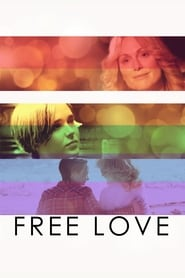 film Free Love streaming