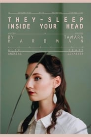 They Sleep Inside Your Head