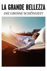 La Grande Bellezza - Die große Schönheit (2013)