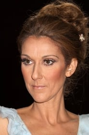 Peliculas Céline Dion
