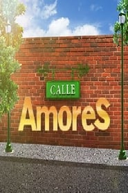 Calle Amores