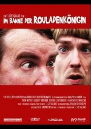 Se film Elsterglanz - Im Banne der Rouladenkönigin med norsk tekst