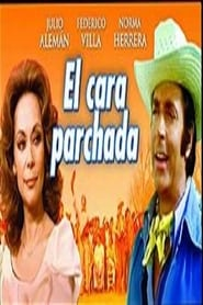 El cara parchada Watch and Download Online Movie HD
