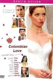 Colombian Love Bilder
