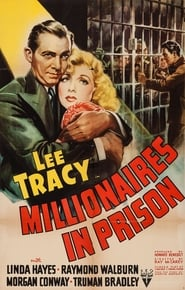 Photo de Millionaires in Prison affiche
