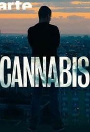 Cannabis en Streaming gratuit sans limite | YouWatch S�ries en streaming