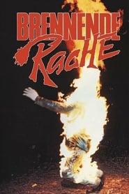 Brennende Rache (1981)
