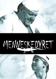 Menneskedyret Watch and get Download Menneskedyret in HD Streaming