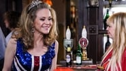 EastEnders saison 34 episode 80
