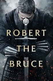 Robert the Bruce en streaming