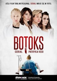 Botoks streaming vf poster