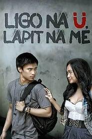 Star-Crossed Love (2011)