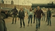 Fear the Walking Dead staffel 4 folge 7