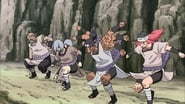 Naruto Shippūden Season 14 Episode 304 : The Underworld Transfer Jutsu
