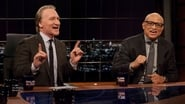 Real Time with Bill Maher Season 14 Episode 21 : Episode 393