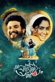 Pyppin Chuvattile Pranayam 2017 Malayalam DVDRip ESubs