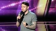 America's Got Talent saison 13 episode 11 streaming vf