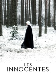 Les Innocentes  streaming vf