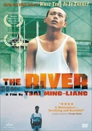 The River Online HD Filme Schauen