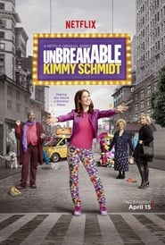 serien Unbreakable Kimmy Schmidt deutsch stream