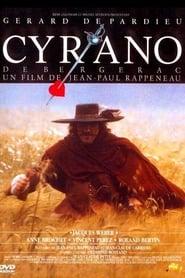 Cyrano de Bergera..