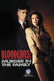 Bloodlines: Murder in the Family 123movies