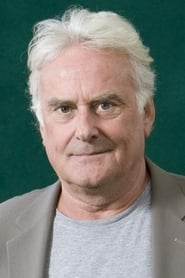 Richard Eyre