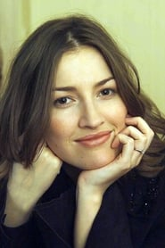 Image Kelly Macdonald
