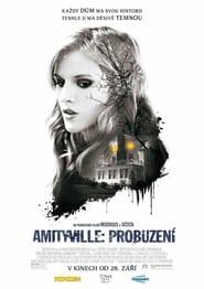 Amityville: El de..