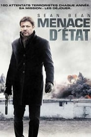 Menace d'État (2012) Netflix HD 1080p