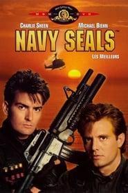 Navy Seals : les meilleurs