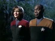 Star Trek: Voyager Season 6 Episode 21 : Live Fast and Prosper