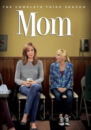 Mom saison 3 streaming vf