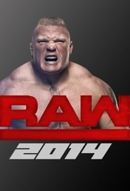 WWE Raw Season 22