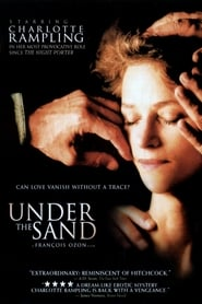 Under the Sand 2000