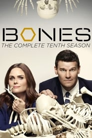 Bones Season