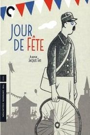Foto di Jour de Fête