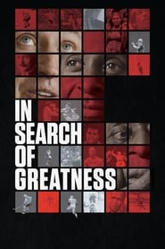 In Search of Greatness Netflix HD 1080p