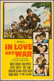 In Love and War (1958)