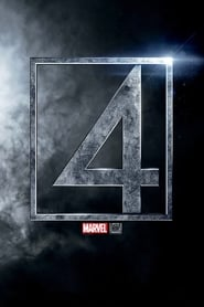 The Fantastic Four 2 bilder