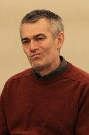 Sándor Terhes