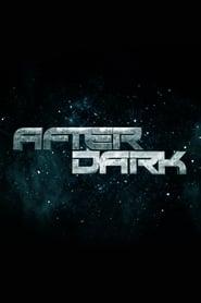Dark Matter Season 0