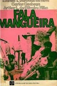 Fala Mangueira!