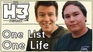 H3 Podcast staffel 2 folge 55