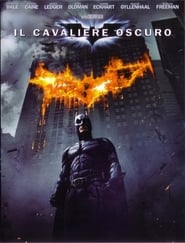 Il cavaliere oscuro Review