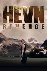 Revenge (2015)