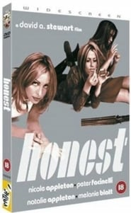 Honest Watch and Download Free Movie Streaming