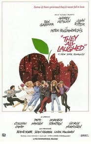 They All Laughed (1981) full stream HD