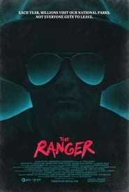 The Ranger 123movies free