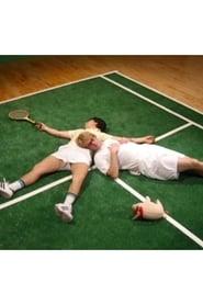 Putting the Balls Away (2008)